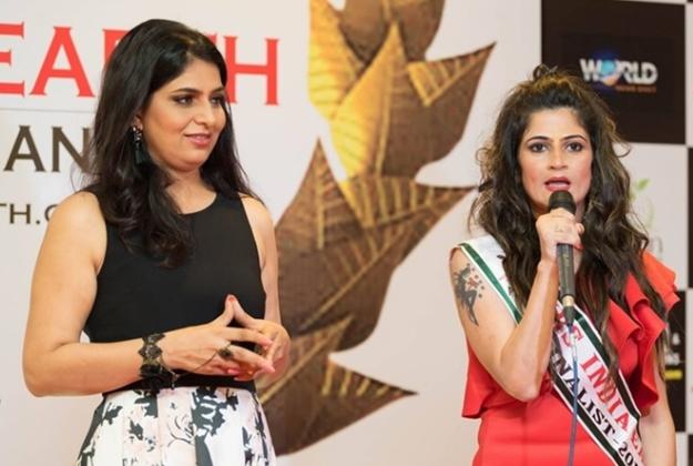 Shailja-Dwivedi